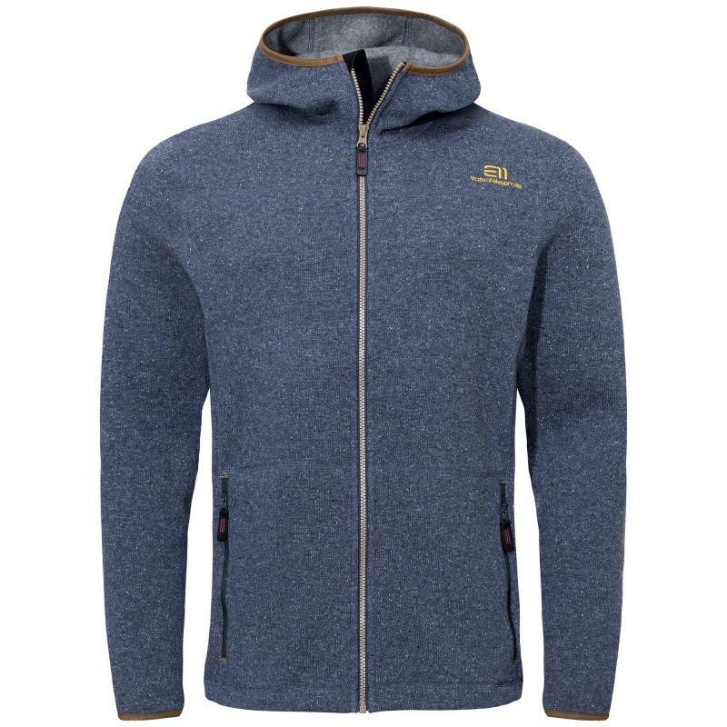 Купить Куртка Elevenate Argentiere Hood