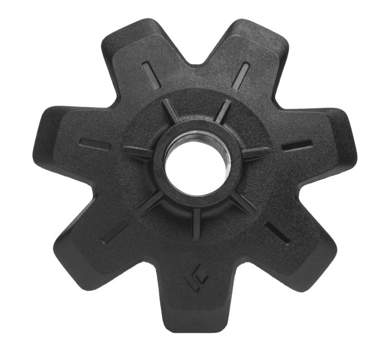 Купить Кольца для палок Black Diamond Freeride Baskets