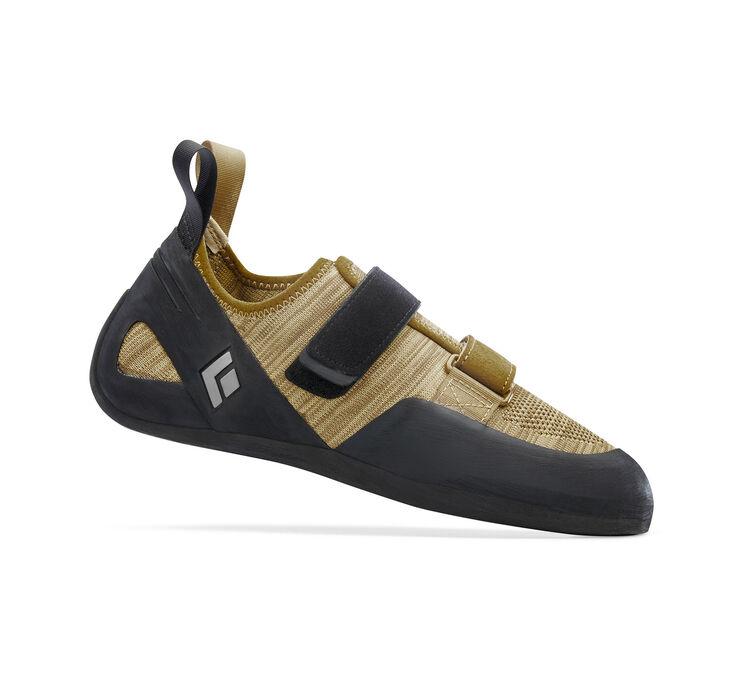 Купить Скальные туфли Black Diamond Momentum