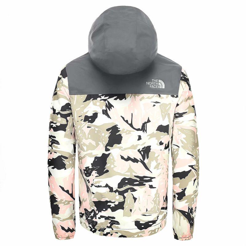 Купить Куртка The North Face Resolve детская