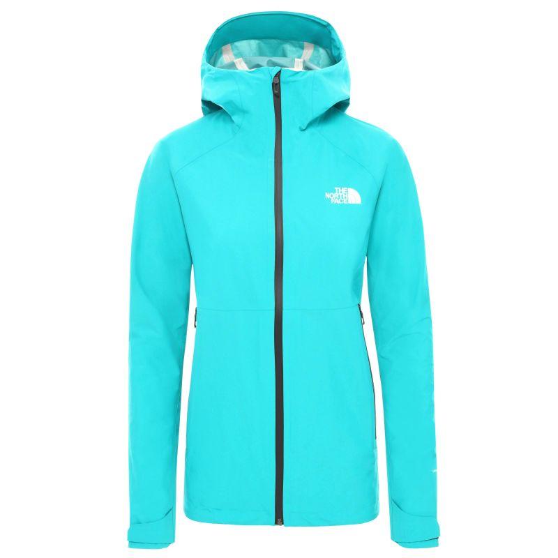 Купить Куртка The North Face Impendor 2.5L женская