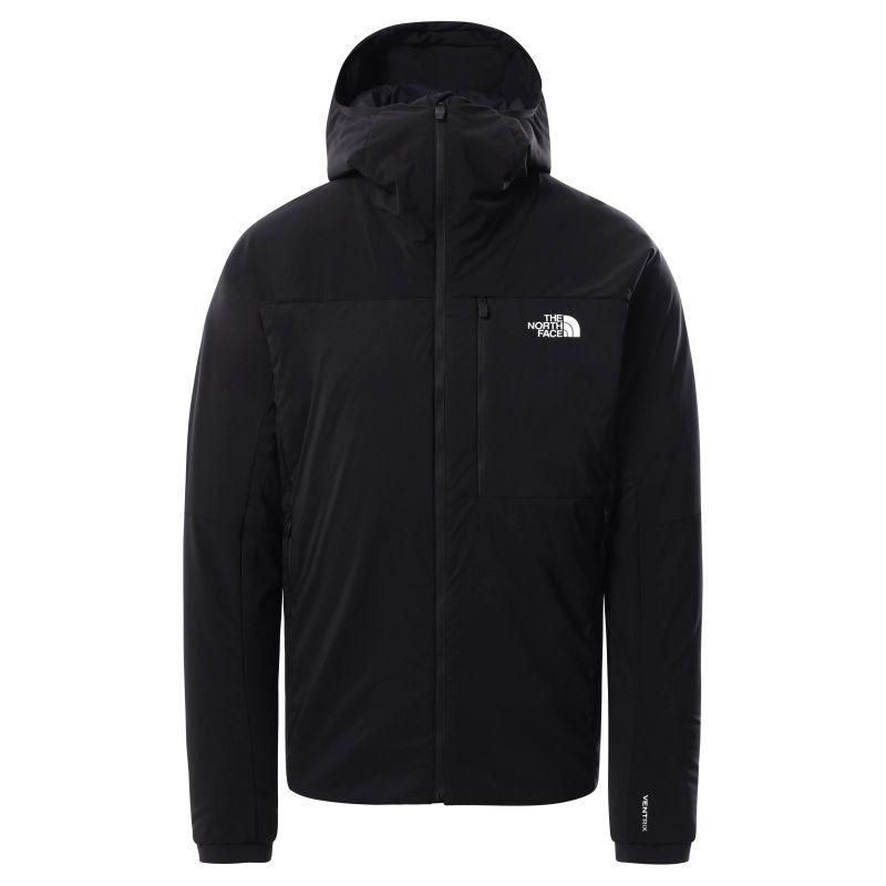 Купить Куртка The North Face L3 Ventrix VRT Hooded