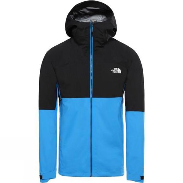Купить Куртка The North Face Impendor Futurelight