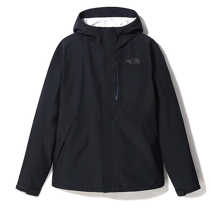 Купить Куртка The North Face Dryzzle Futurelight