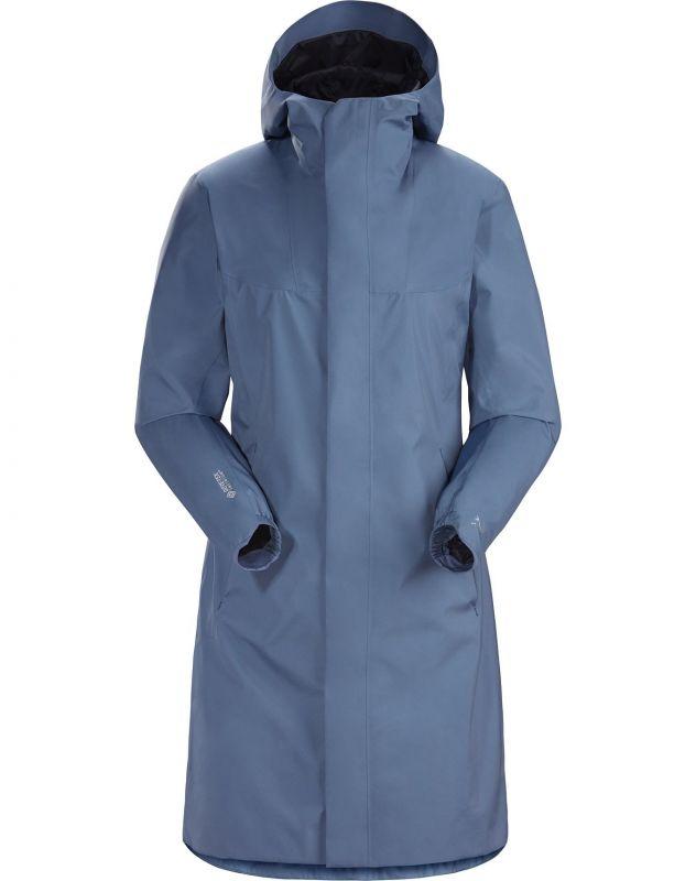 Куртка Arcteryx Arcteryx Solano женская