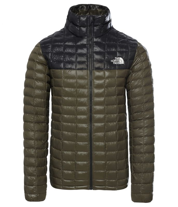 Куртка The North Face Thermoball Eco