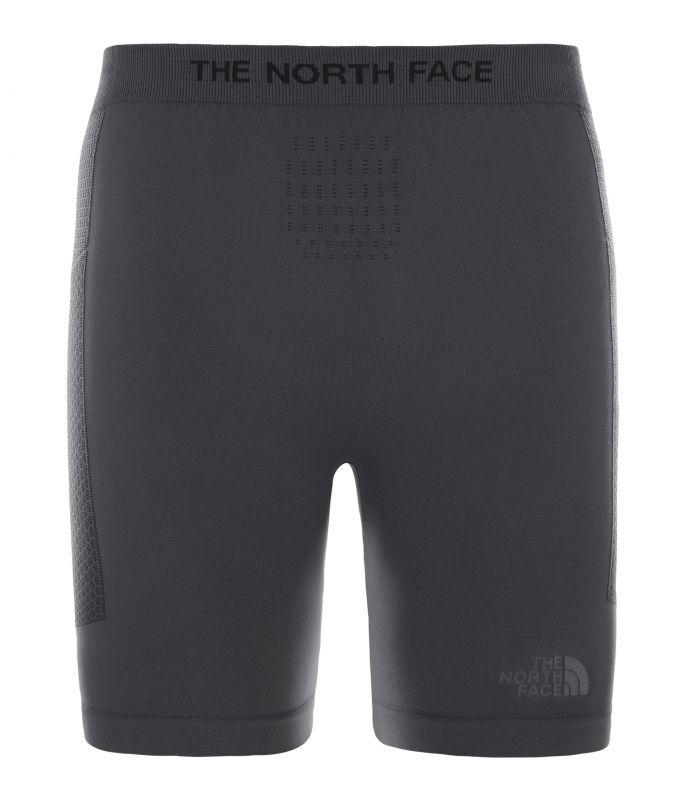Купить Трусы The North Face Active Boxer