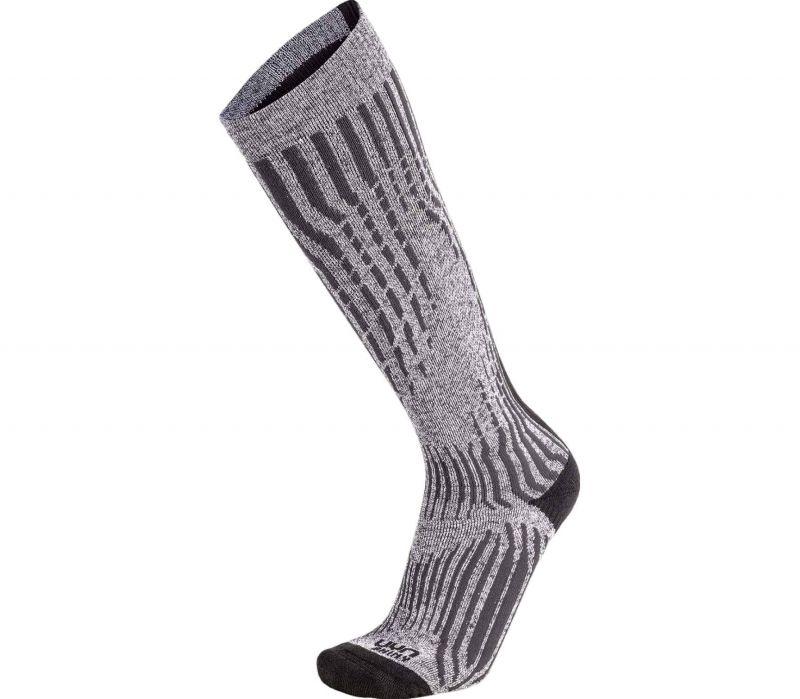 Купить Носки UYN Lady Ski Cashmere Shiny Socks женские