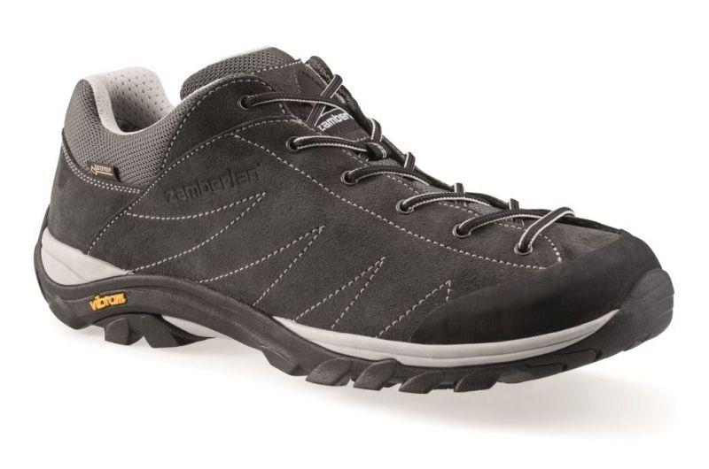 цена Ботинки Zamberlan Zamberlan 104 Hike Lite GTX RR онлайн в 2017 году