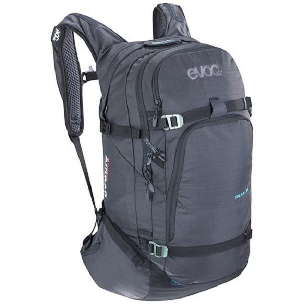 Купить Рюкзак Evoc Line R.A.S. 30L