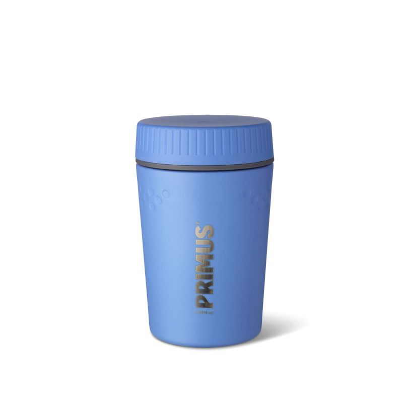 Купить Термос Primus Trailbreak Lunch Jug 550