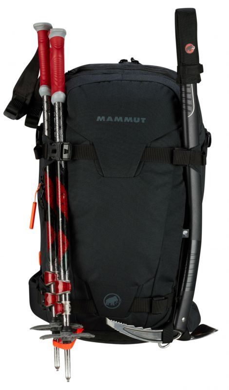 Купить Рюкзак Mammut Nirvana 30