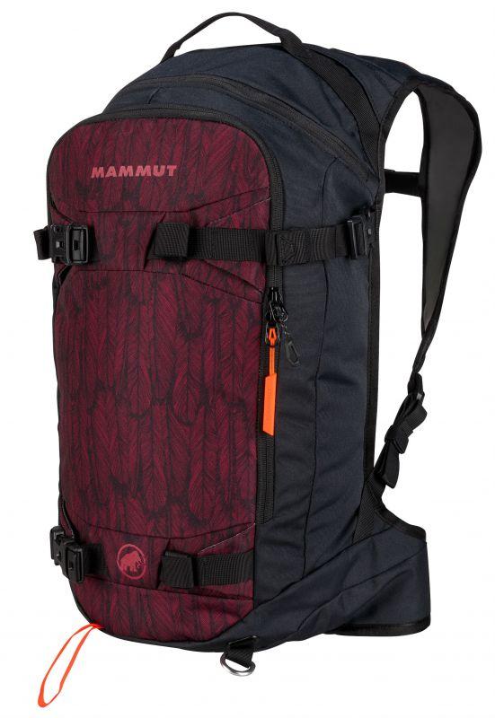 Купить Рюкзак Mammut Nirvana 18L