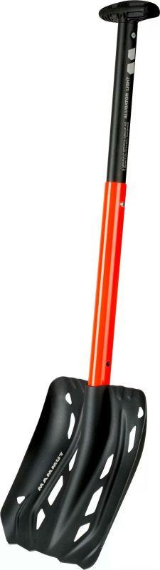 Лопата лавинная Mammut Alugator Pro Light  - купить со скидкой