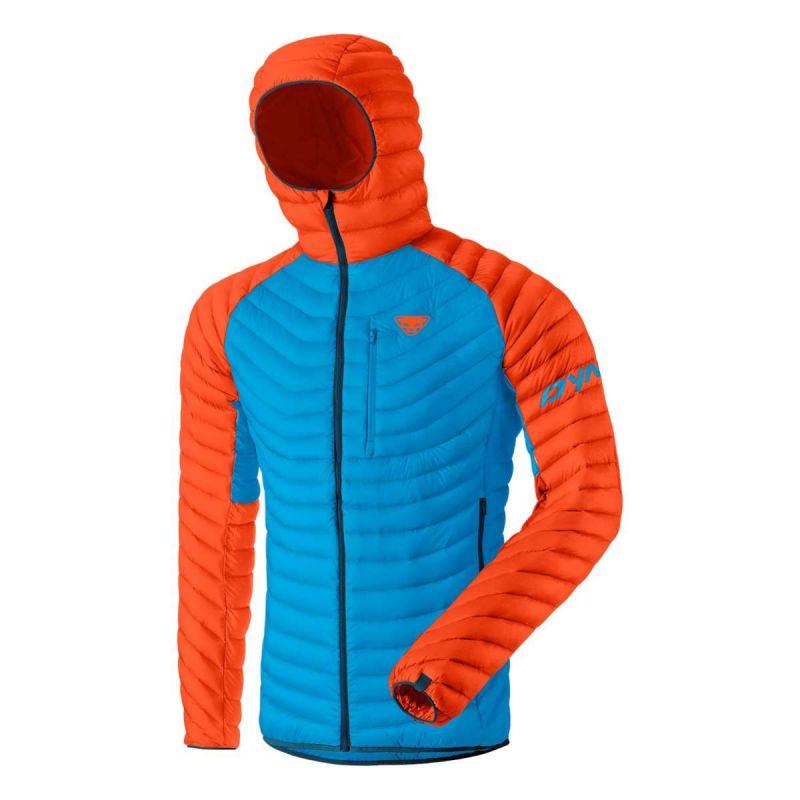 Купить Куртка Dynafit Radical Dwn M Hood