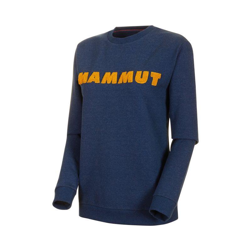 Купить Куртка Mammut ML Pull