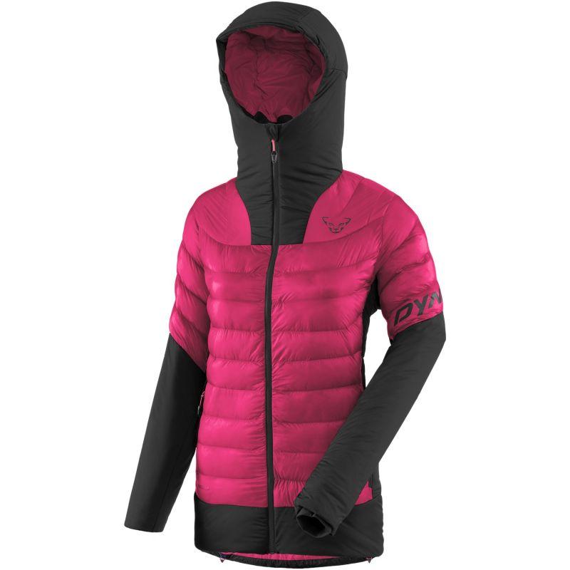 Купить Куртка Dynafit FT Insulation женская