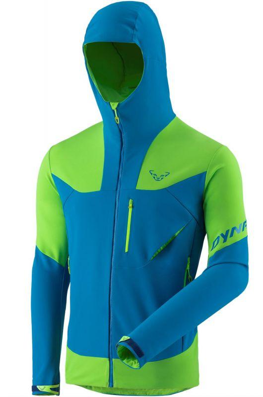 куртка dynafit dynafit mercury pro женская Куртка DYNAFIT Dynafit Mercury Pro