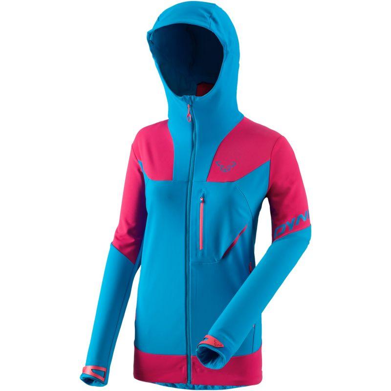 Купить Куртка Dynafit Mercury Pro женская