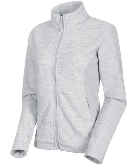 Купить Куртка Mammut Yadkin ML женская