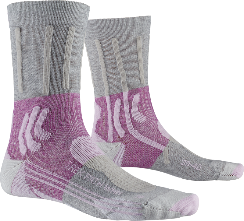 Носки X-Socks Trek Path Wmn Socks женские