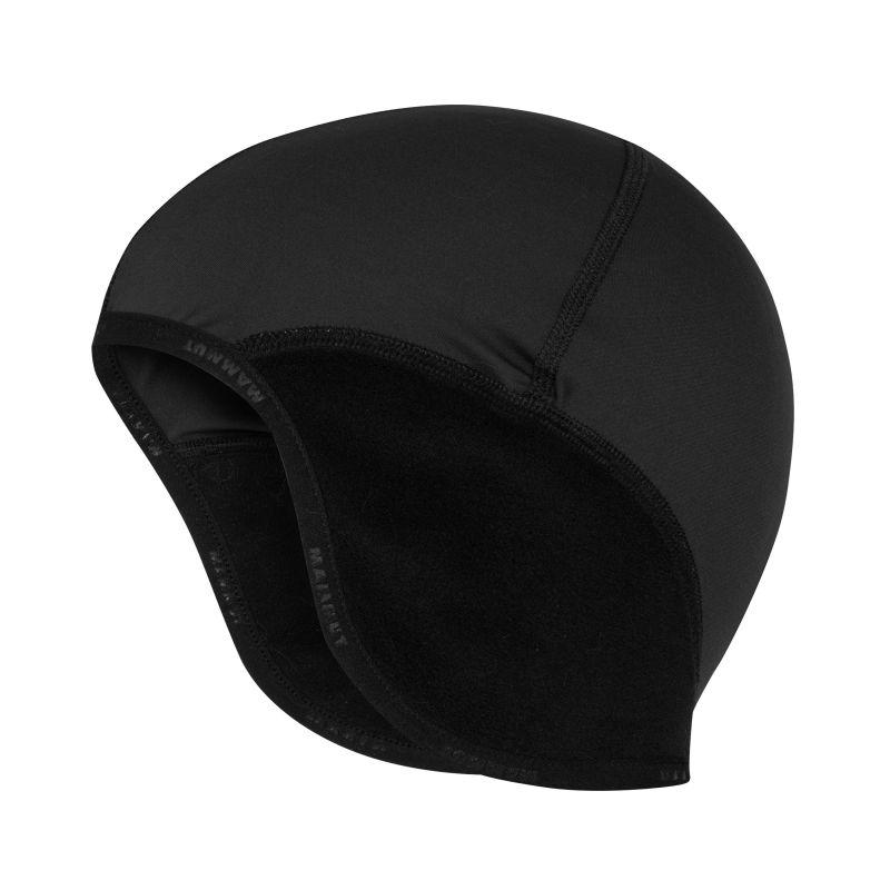 Купить Шапка Mammut WS Helm Cap