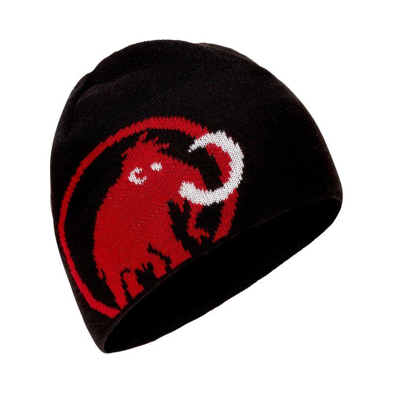 Купить Шапка Mammut Tweak