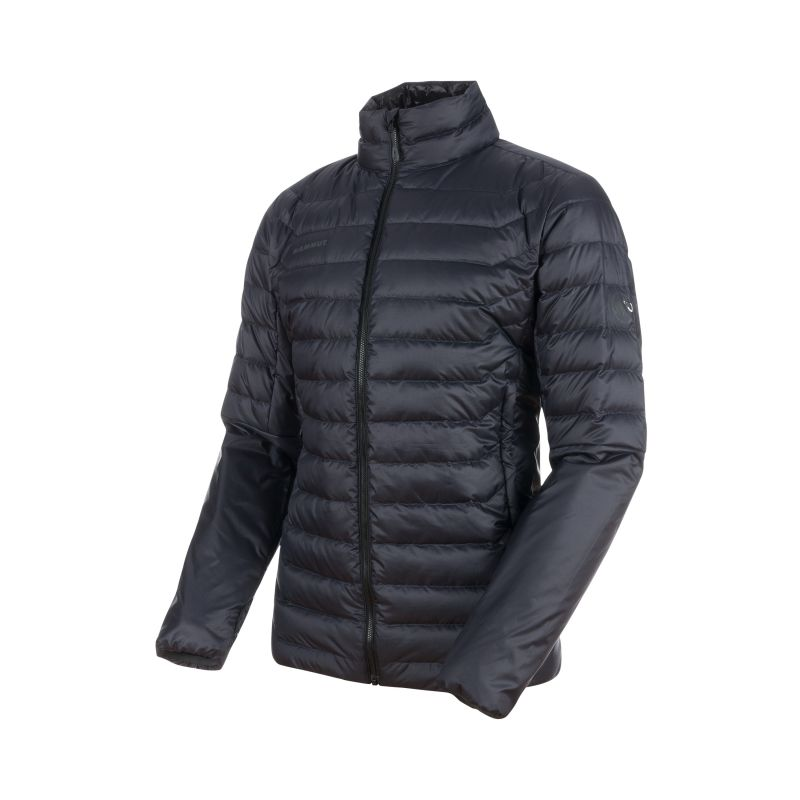 Купить Куртка Mammut Convey 3 in 1 HS Hooded