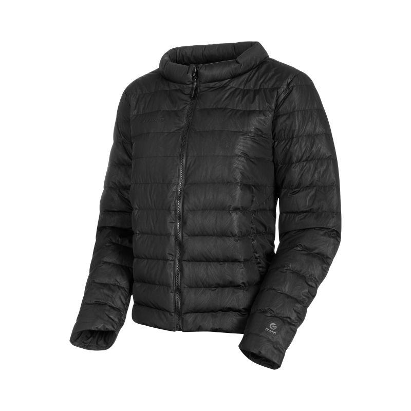 Купить Куртка Mammut Zun In женская