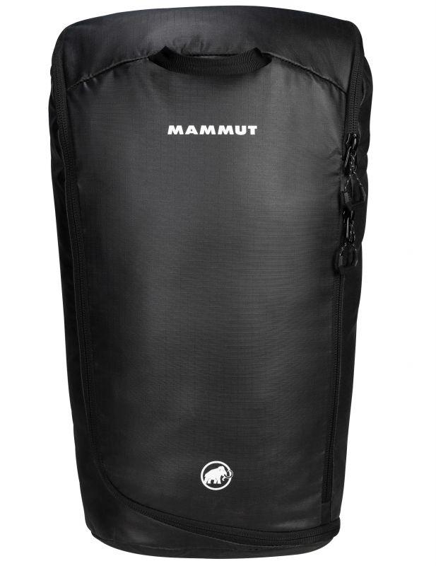 Купить Рюкзак Mammut Neon Smart 35L