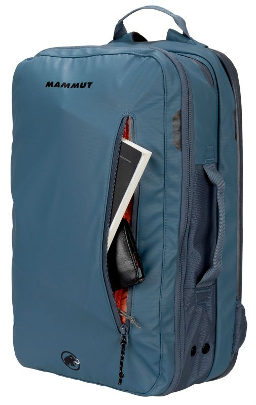 Купить Рюкзак Mammut Seon Transporter 26L
