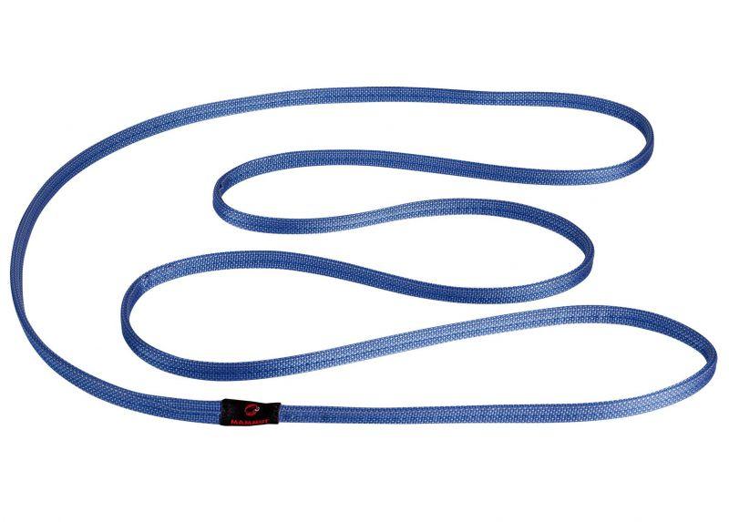 Купить Петля страховочная Mammut Magic Sling 12.0 (120 см)