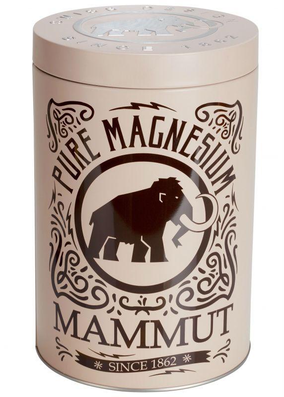 Магнезия Mammut Pure Chalk Collectors Box  - купить со скидкой