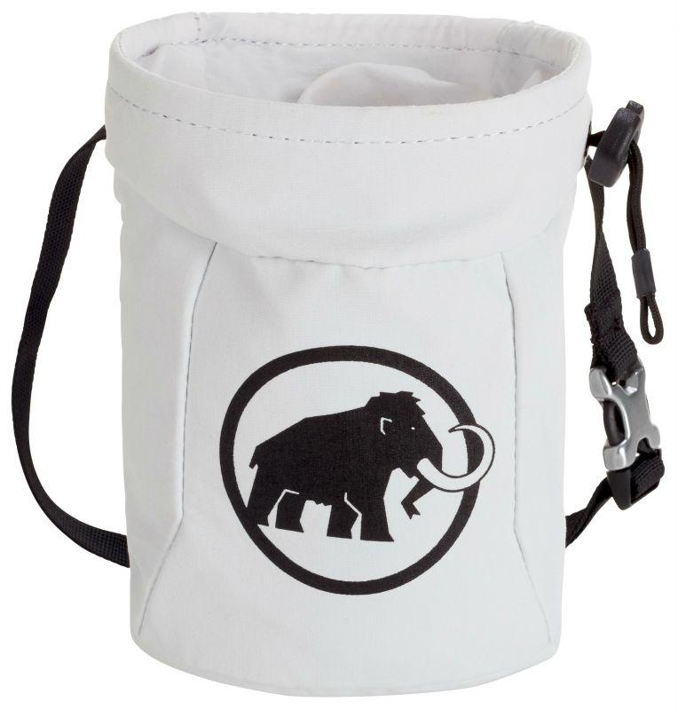 Мешок для магнезии Mammut Realization  - купить со скидкой