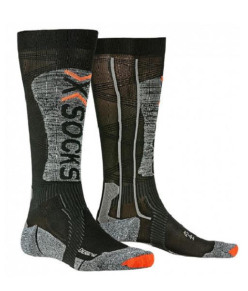 Купить Носки X-Socks Ski Energizer LT 4.0