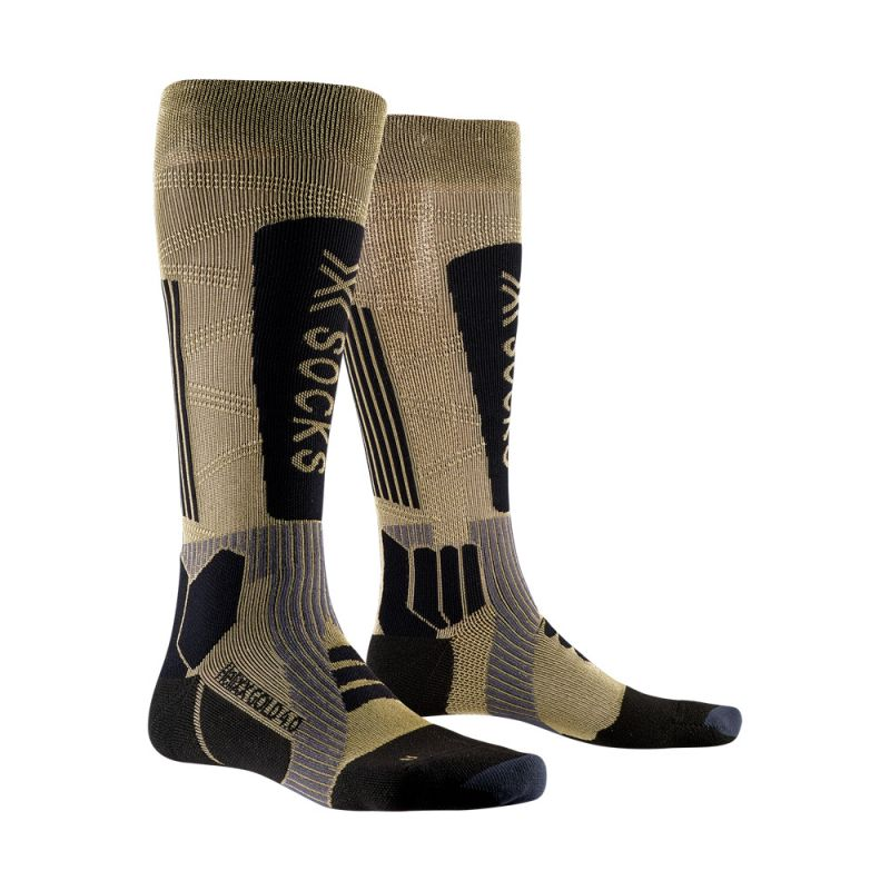 Носки X-Socks Helixx Gold 4.0