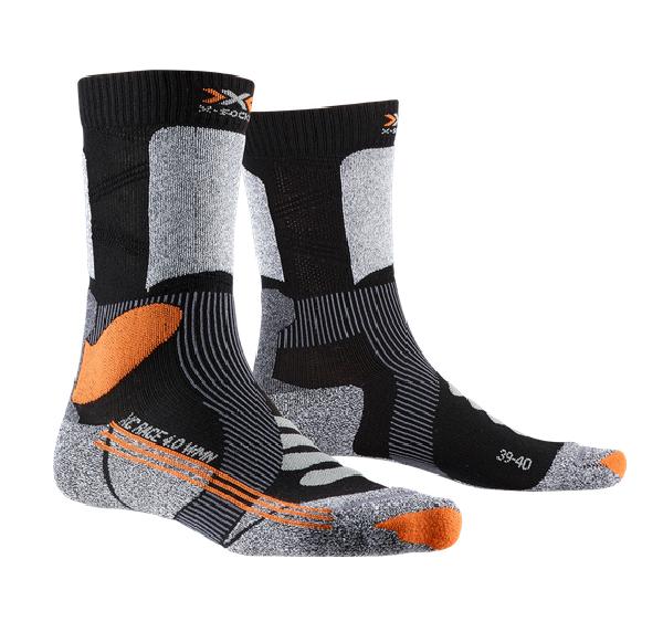 Купить Носки X-Socks X-Country Race 4.0 женские