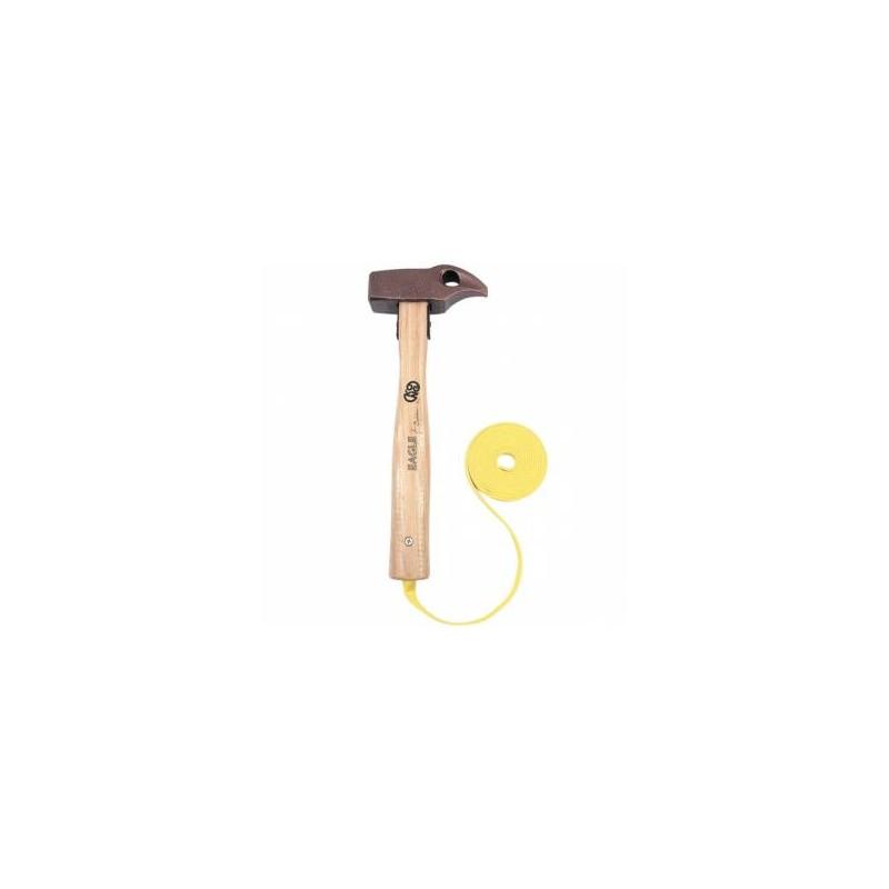 Купить Молоток Kong Hammer Eagle