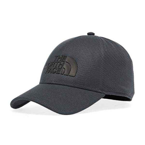 Кепка The North Face The North Face 1 Touch Lite серый ONE кепка the north face the north face five panel черный os