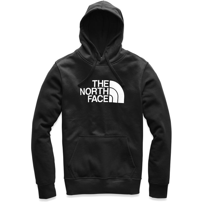 Толстовка The North Face The North Face Standard Hoodie
