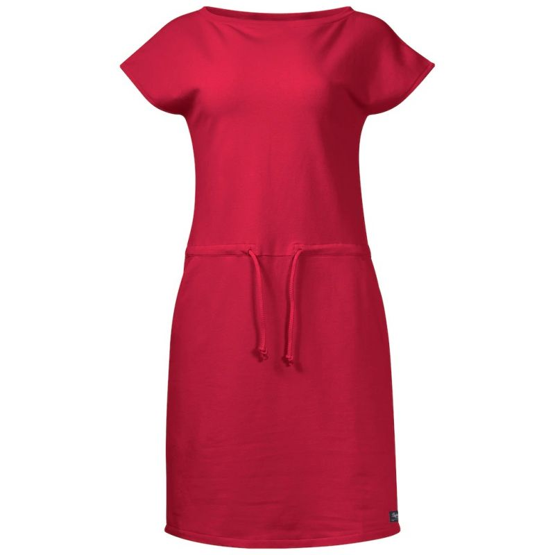 Платье Bergans Bergans Oslo W Summerdress женское платье женское blagof