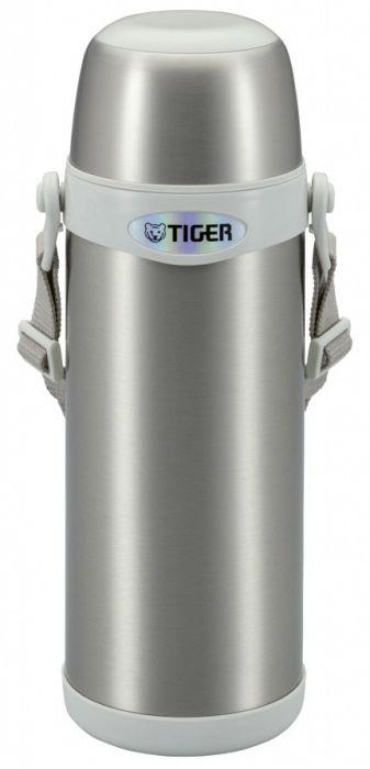 Купить Термос классический Tiger MBI-A100