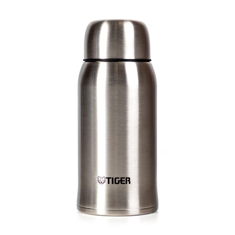 Купить Термос классический Tiger MBK-A060 XS