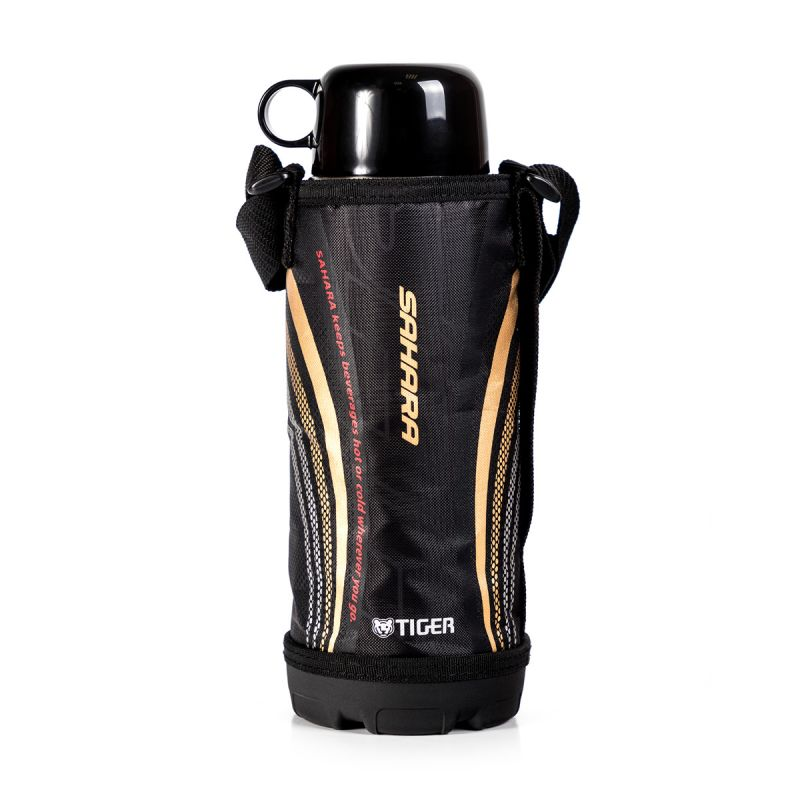 Купить Термос спортивный Tiger MBO-E080 K
