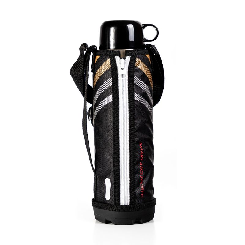 Купить Термос спортивный Tiger MBO-E100 K