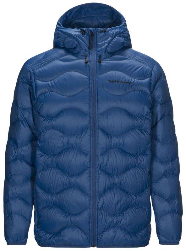 Купить Куртка Peak Performance Helium