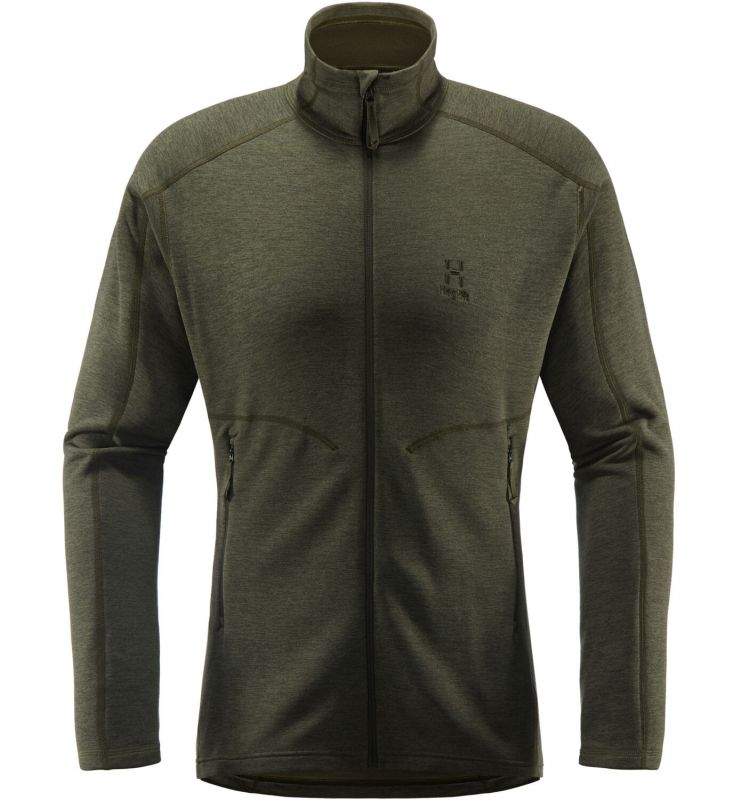 Купить Куртка Haglofs Heron