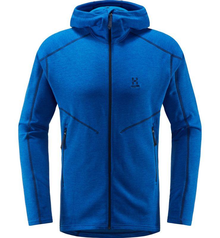 Купить Куртка Haglofs Heron Hood