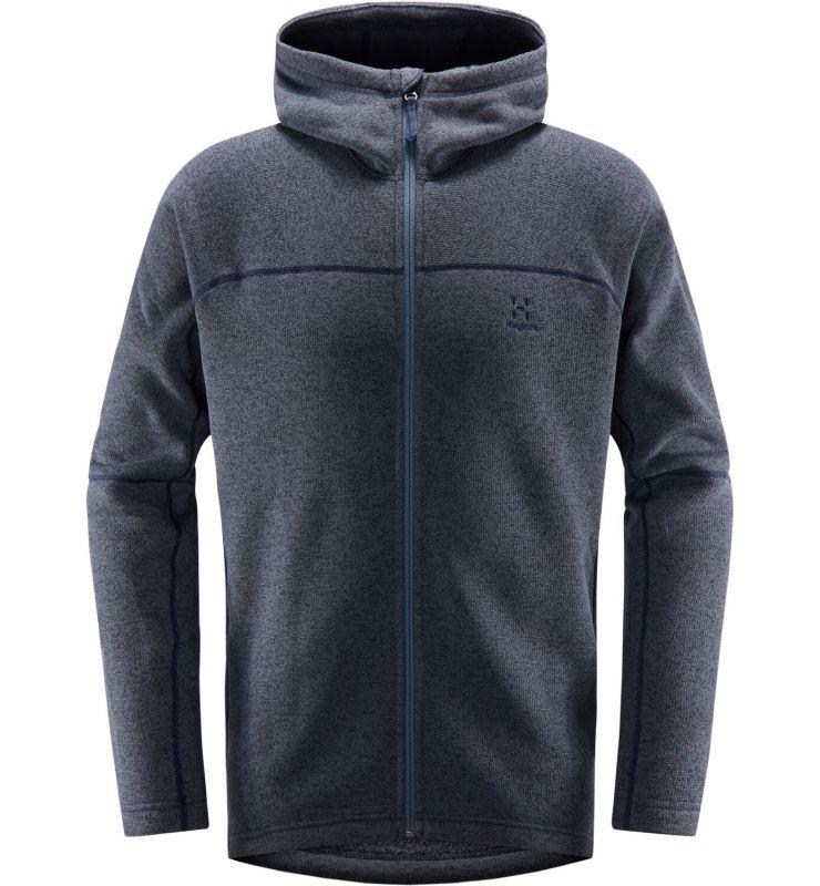 Купить Куртка Haglofs Swook Hood