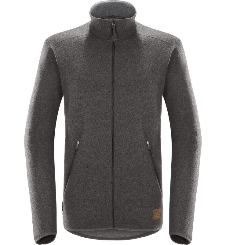 Купить Куртка Haglofs Whooly